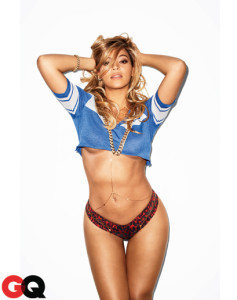 beyonce-gq-cover (1)