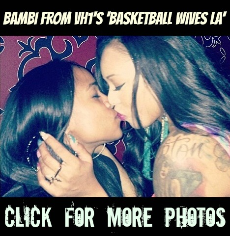 PHOTOS Basketball Wives LA Recap Part 1 & 2 of the Reunion From Hell