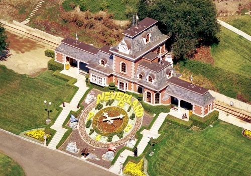 IFWT_Neverland_Ranch