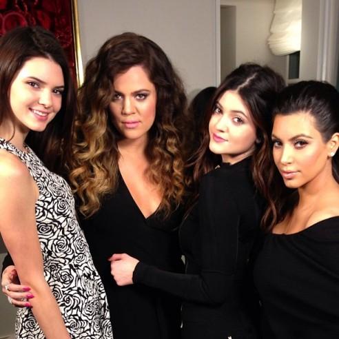 Kim-Kardashian-Family-Party-Pics-from-Instagram-1-492x492