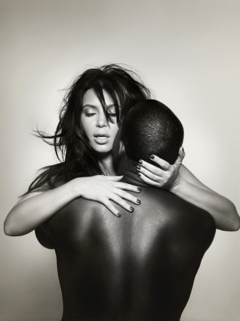 kim-kardashian-kanye-west-lofficiel-homme-nick-knight-1-472x630