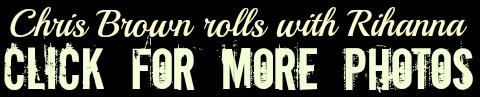 cb rolls rihanna