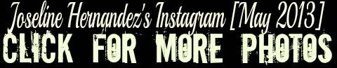 Jos instagram