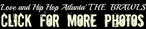 LHHA Atlanta