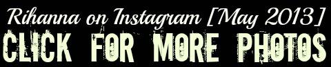 ri instagram