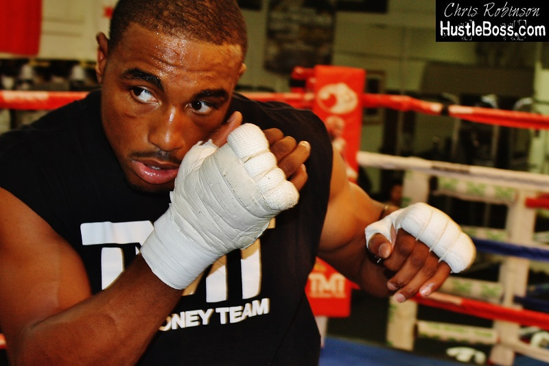 jleon love vs findley J'leon love vs rogelio medina on august 30, 2014 full fight statistics, opponent information and results - boxstatco advanced boxing statistics.