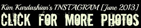 kk instagram