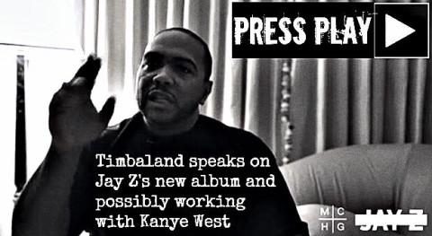 ALL hip hop ....png