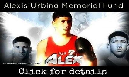 AA tribute ..