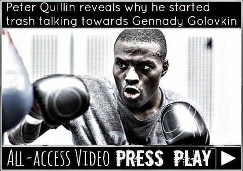 007_Peter_Quillin_Workout (2)