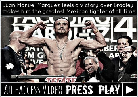 Marquez...