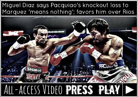 marquez-vs-pacquiao-pelea-chris-farina-tp1