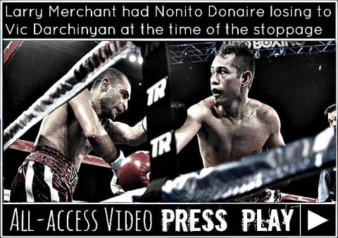 Donaire_DaRCHINYAN_131109_003a (3)