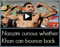 Amir-Khan-weigh-in-480x319