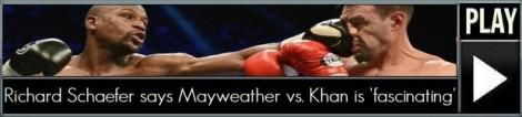 mayweather_vs_guerrero_8_20130505_1957291084