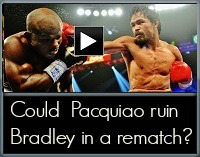 pacquiao_vs_bradley_9_20120610_1941492382 (2)