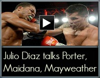 porter_vs_diaz_ii_2_20130913_1071864531