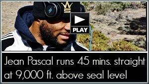 300 x 170 (291 x 100) Pascal running