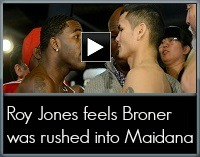 broner_maidana_weighin_4_20131213_1062046059