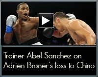 broner_vs_escobedo_10_20120721_1627546442