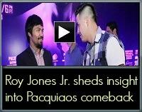 file_179951_3_Pacquiao_Rios_Macau_shaking_hands_farina