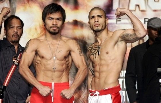 Pacquiao_Cotto_weighin_91113_001a-1