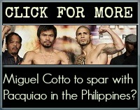 Pacquiao_Cotto_weighin_91113_001a-1-560x359