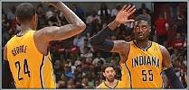 NBA...