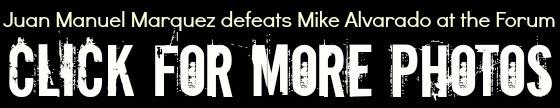jMM-defeats