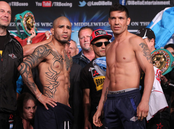 Cotto_Martinez_weighin_140606_002a (2)