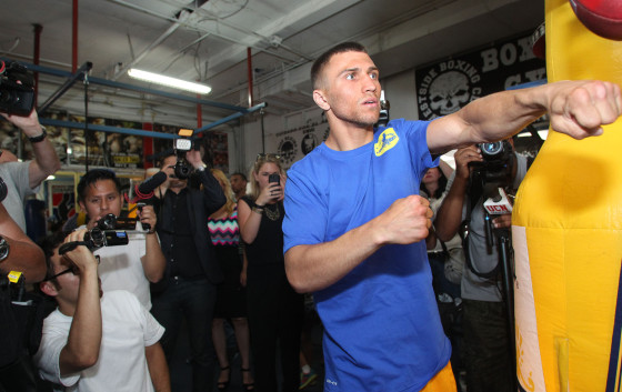 Lomachenko_media_day_140618_004a (2)