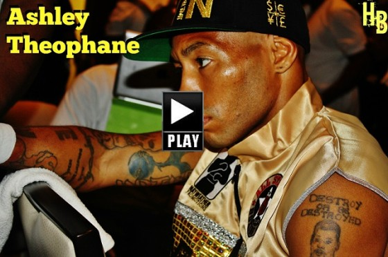 Ashley Theophane (2)