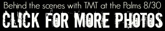 TMT aug 30 again