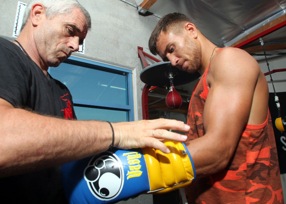 Lomachenko_workout_140925_008a (2)