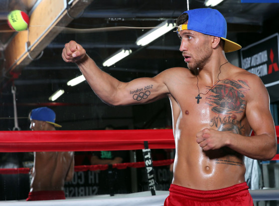 Lomachenko_workout_140925_010a (2)