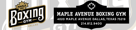 MapleAve_Banner_560x125 (2)
