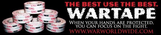 WarTape_Banner_560x125 (2)