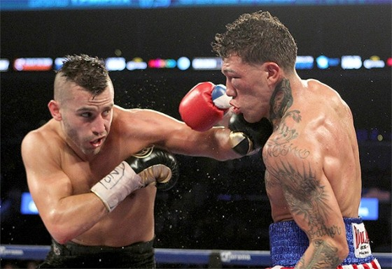 David-Lemieux-vs-Gabriel-Rosado_tom-hogan-HoganphotosGBP