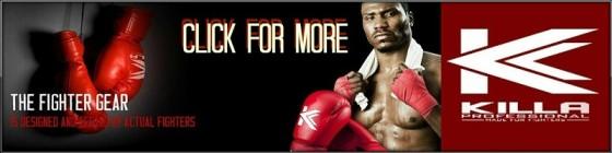 Killa Boxing Banner Ad (Hustle Boss) (3)