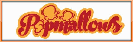 logo (2) - Copy