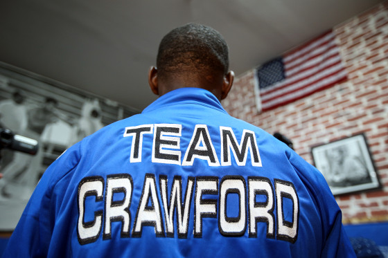 Team_ crawford