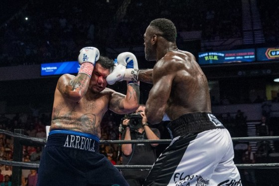 wilder-arreola-fight (15)