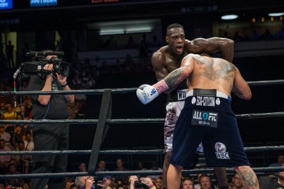 wilder-arreola-fight (17)