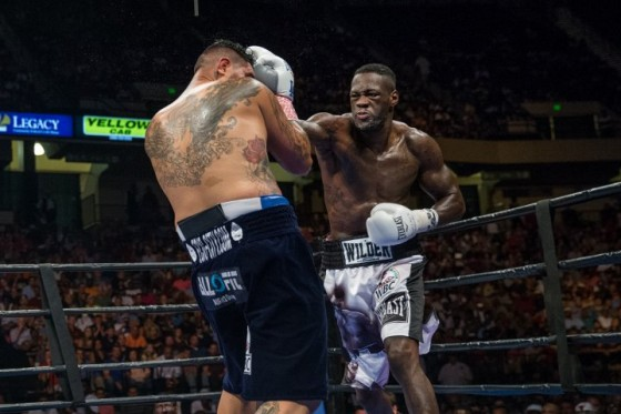wilder-arreola-fight (4)
