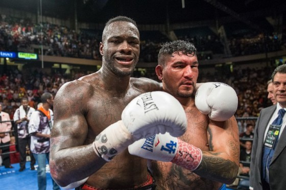 wilder-arreola-fight (5)