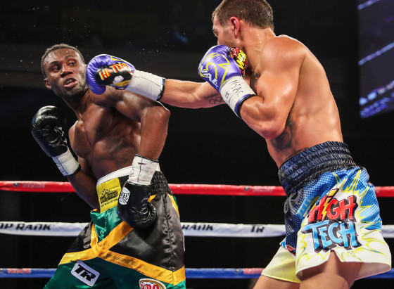 lomachenko_vs_walters_action