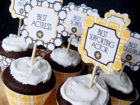 oscar_party_cupcakes