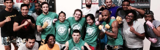 Owings-Mills-Boxing-Class-Group