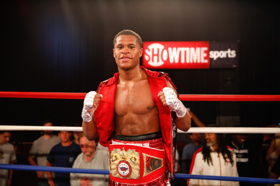 LR_SHO-FIGHT NIGHT-DEVIN HANEY-TRAPPFOTOS-05112018-8950