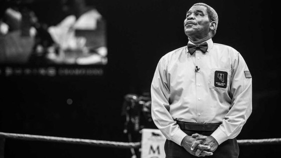 pbc referee-robert-byrd